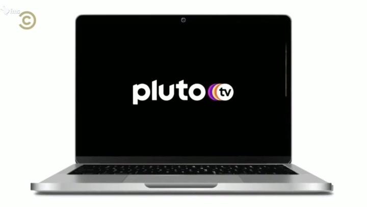Pluto TV ya llegó hace unos meses a Latinoamérica