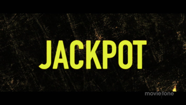 Jackpot - Trailer No. 1