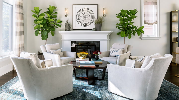 Video H H Dream Home Study Dining Living Room House Home