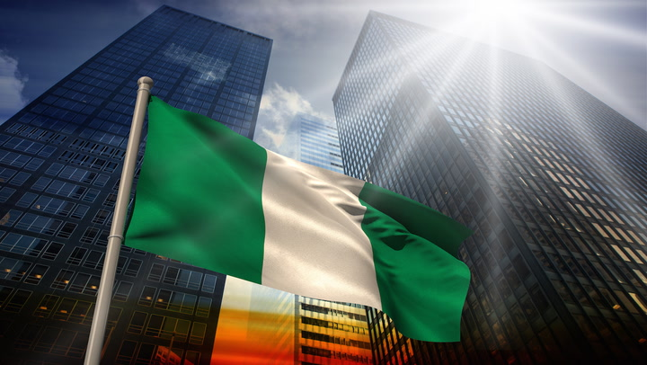 Nigerians Undeterred by Cryptocurrency Crackdown