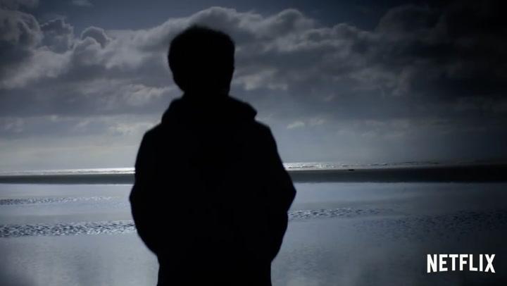 'Memories of a Murderer: The Nilsen Tapes' Trailer