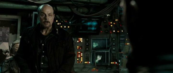 Scene from film 4