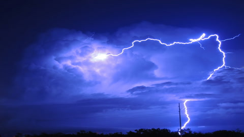 Lightning Network Gets Boost From El Salvador's Bitcoin Law
