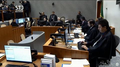 Corte de apelaciones reduce condena de Lula por corrupción