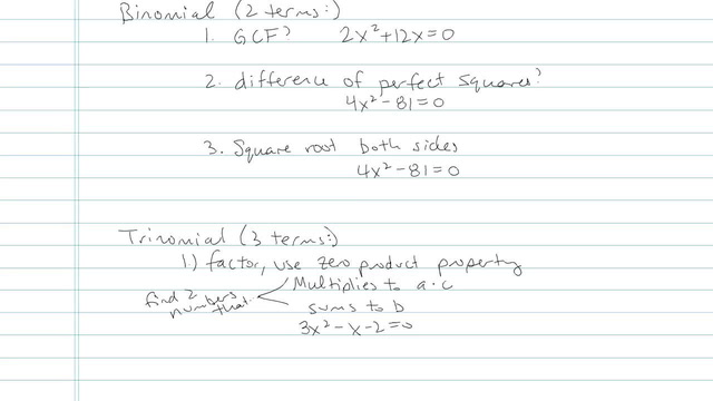Exploring Quadratic Graphs - Problem 4