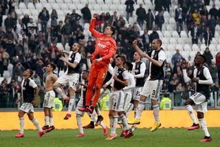 Serie A: La Juventus derrota al Brescia y se pone líder provisional