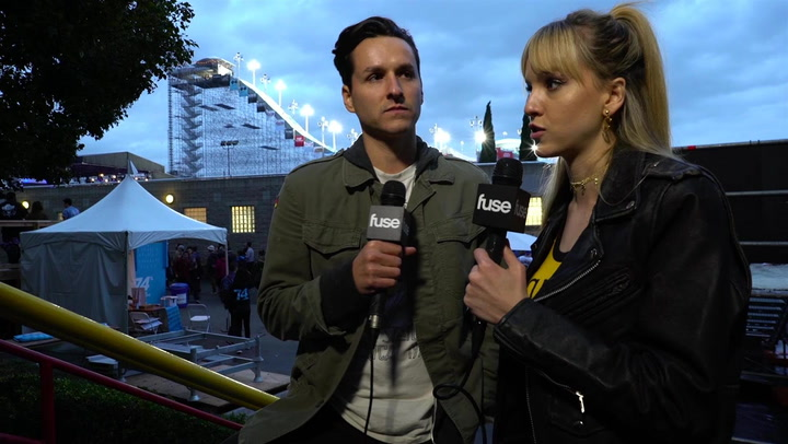 XYLØ On Their Bond As Siblings and New Music