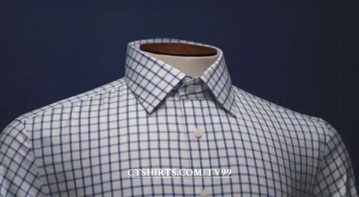 charles tyrwhitt 3 for $99