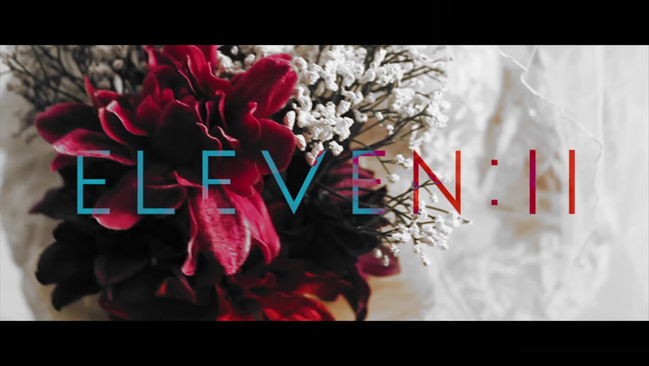 "Shows: Music Video Premiere: ""Eleven:11"" by Pell"