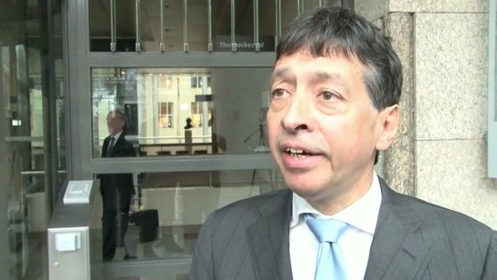 Video: Kamer verdeeld over belastingontwijking
