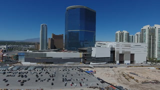 The latest on the Drew Las Vegas – VIDEO