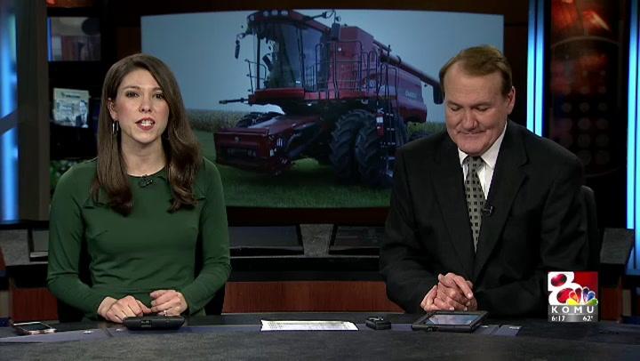 farmer politics