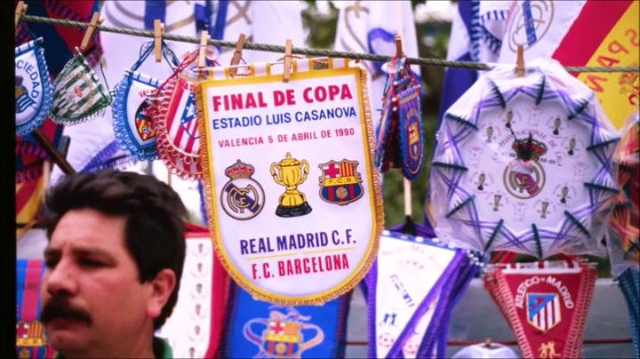 30 años de la Copa que impulsó al 'Dream Team'
