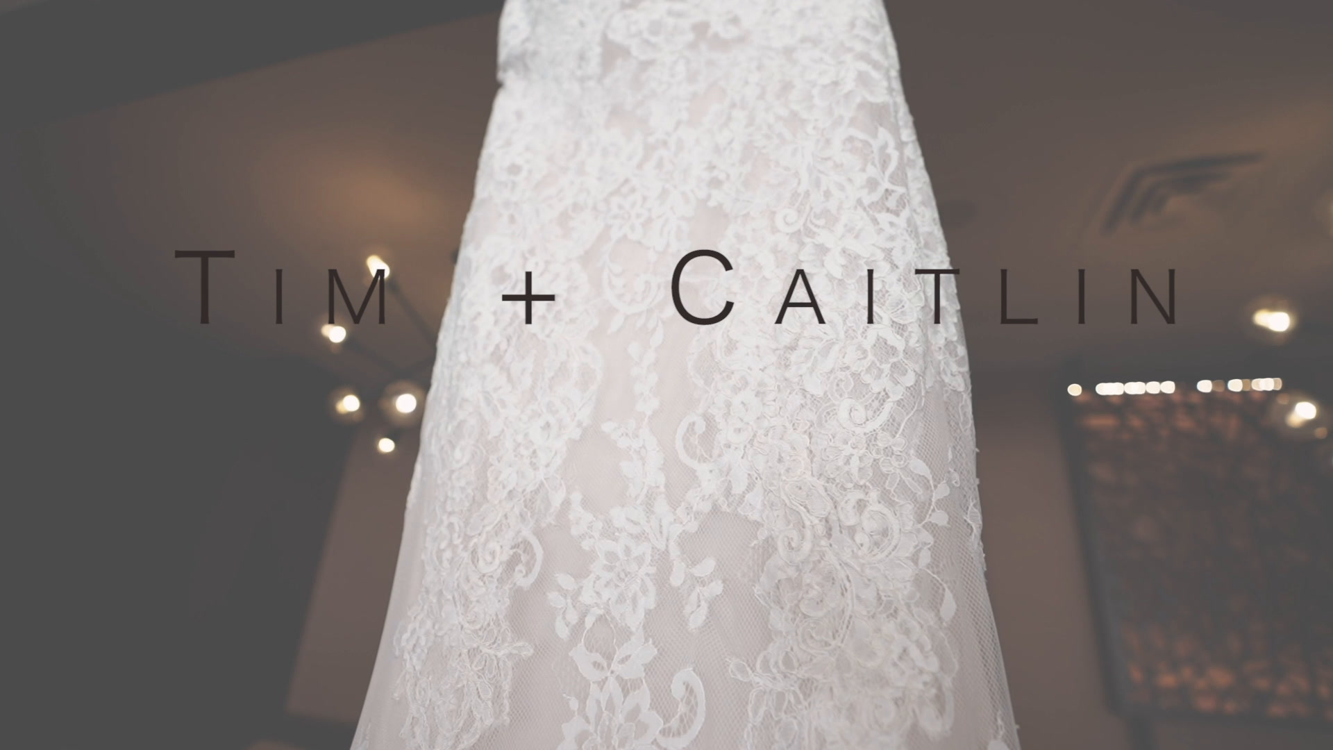 Caitlin + Tim | Lincoln, Nebraska | Chez Hay