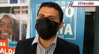 Intibucá: Condenan a 30 años de cárcel a asesino del alcalde de Yamaranguila