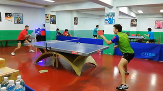 El hondureño José Antonio You se prepara en Taiwán para los Panamericanos de Lima
