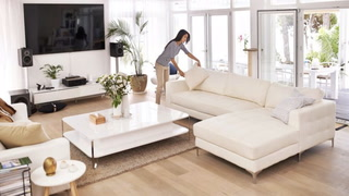 5 Questions to Ask Before Hiring That Home Stager