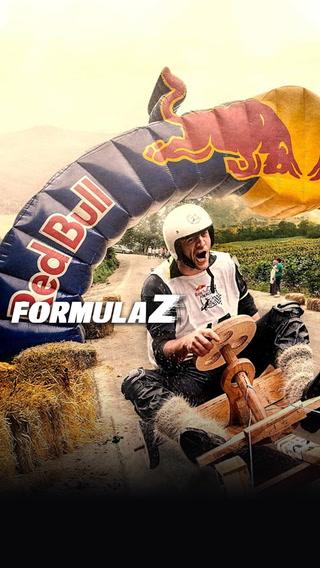 Formula vs Formulaz