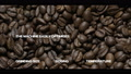 Thumbail image of DeLonghi PrimaDonna Soul Bean to Cup Coffee Machin video
