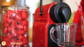 Thumbail image of Red Espresso Apple Ice Tea  video