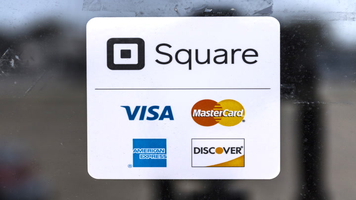 What Square's Expansion Means for Traditional Banking and Crypto World