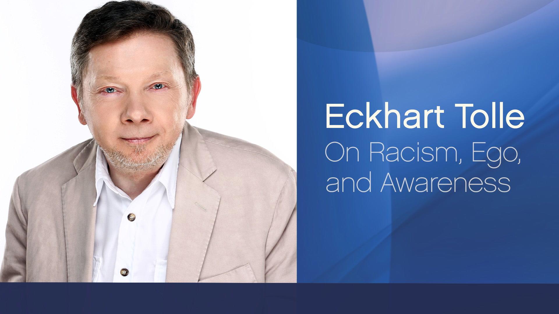 2017 workshops eckhart tolle Eckhart Tolle