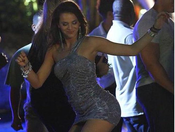 Bruna Marquezine e Izabel Goulart despiden el Carnaval con atrevidos looks