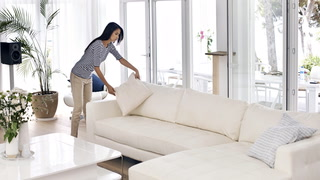 Home Staging Secrets the Experts Wish You Knew in Advance