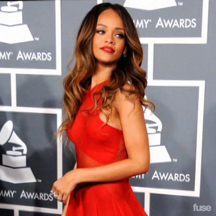 Most Iconic Grammy Fashion