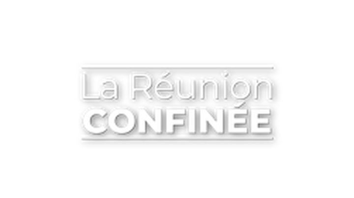 Replay La reunion confinee - Dimanche 21 Mars 2021