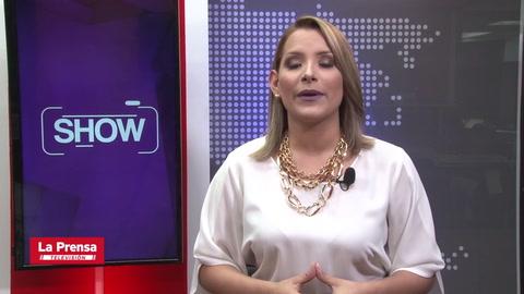 Show, resumen del 9-10-2018. Daddy Yankee recibirá premio icono en los Latin AMAS