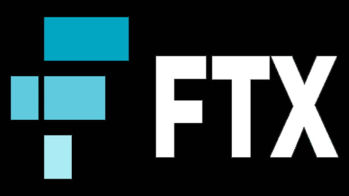 We'd Be Crazy Not to Look Into That: FTX's CEO on Whether to Take FTX Public