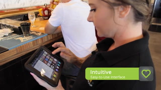 Lavu's easy to use bar POS is a perfect fit for Growler USA