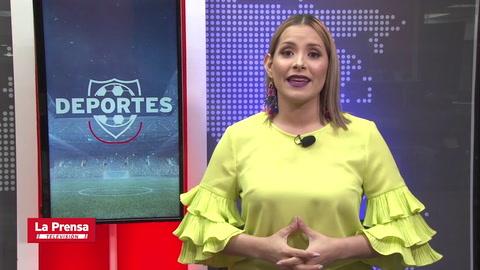 Honduras ya tiene rivales en el premundial Sub-20