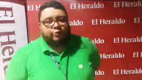 Perú le desmiente amistoso a Honduras y la Barbie se candidatea para la H