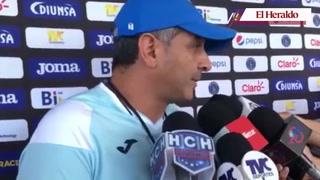 Diego Vazquez :
