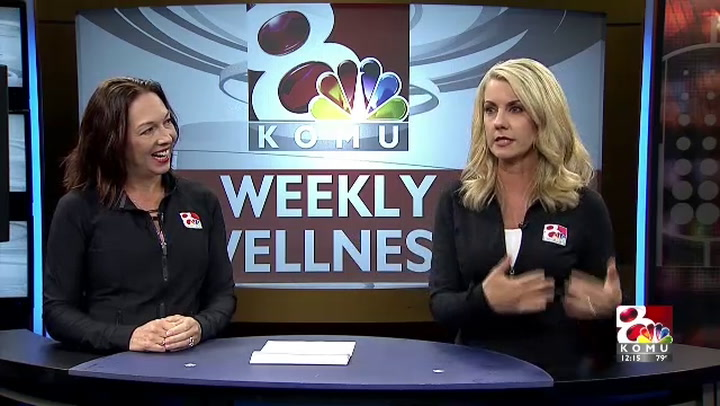 Weekly Wellness: Is summer depression a thing?