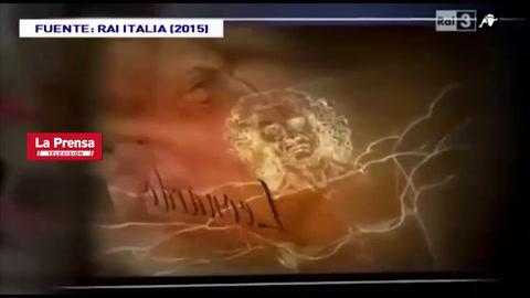 Italia avisó en 2015 que China fabricaba un coronavirus (pero no es el Covid 19)
