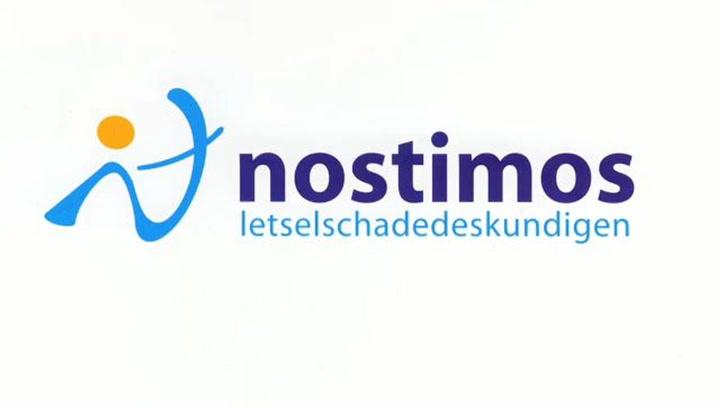 Nostimos BV Letselschade-Deskundigen