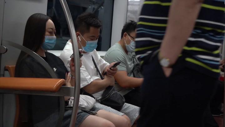 La pandemia de coronavirus supera los 125 millones de casos en el mundo