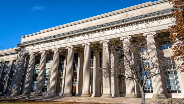 The MIT Bitcoin Expo: A Free Educational Event for Anyone Who Wants to Gain Some Crypto Tech Chops