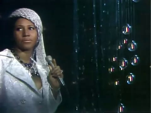 Adiós a Aretha Franklin, la diva del soul que triunfó con canciones liberadoras