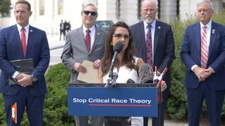 "Lauren Boebert: ""Democrats Want to Teach Our Children to Hate Each Other"""