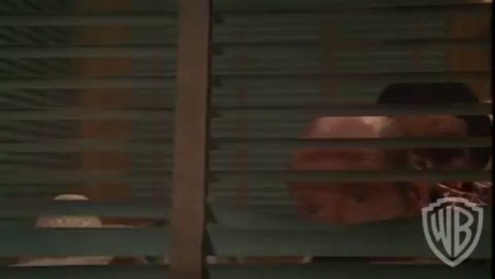 Trailer de la película Tin Cup