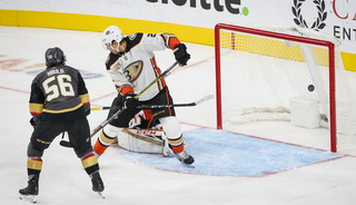 Golden Edge: Knights Take Down Pacific Leading Ducks