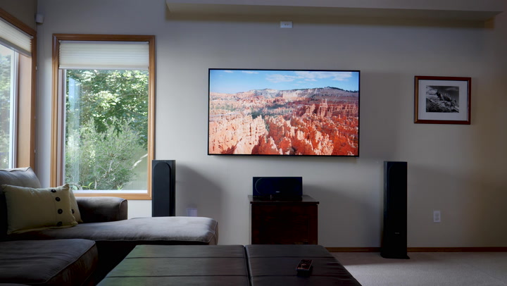 Uncategorized Right Size Tv For Room how to determine what size tv buy digital trends