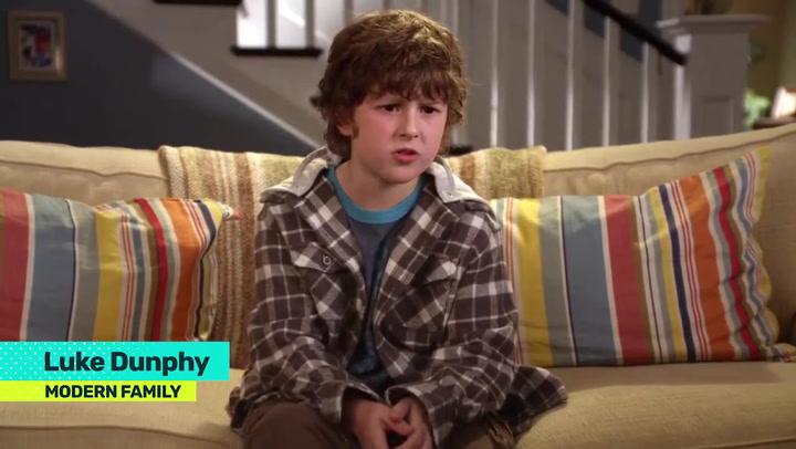 modern family season 9 episode 5 download