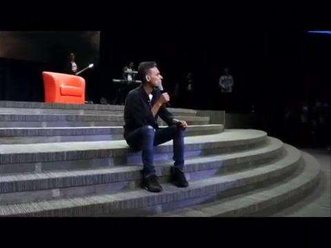 La última canción que interpretó el artista cristiano Julio Melgar