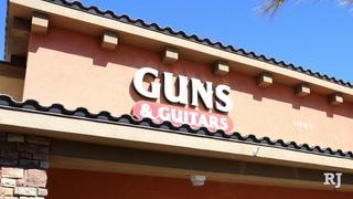 The Right Take: Gun Control and Democrats