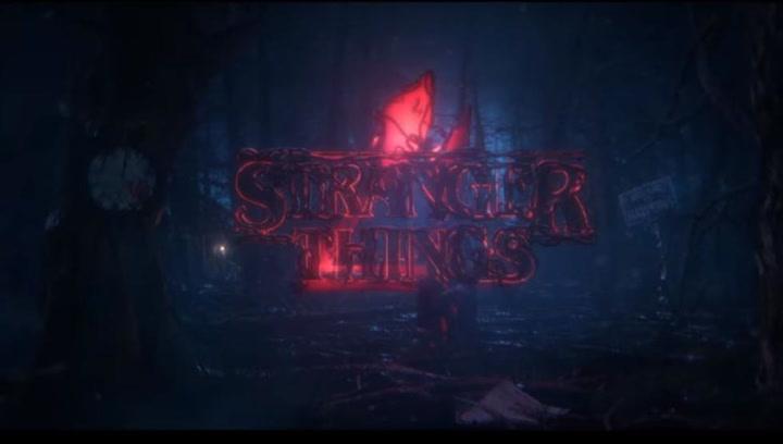 Trailer de la cuarta temporada de 'Stranger Things'